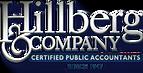 Hillberg Co.