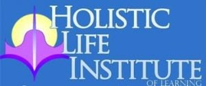 Holistic Life Institute