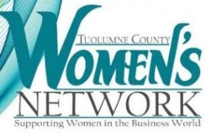 Ttuolumne County Women's Network