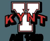 KYNT Radio