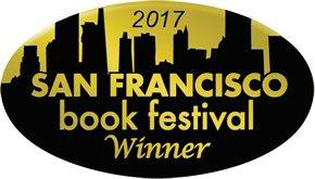SF Book Fest