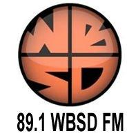 WBSD-FM