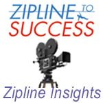 Zipline Insights