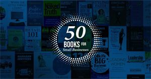 50 Books for Success
