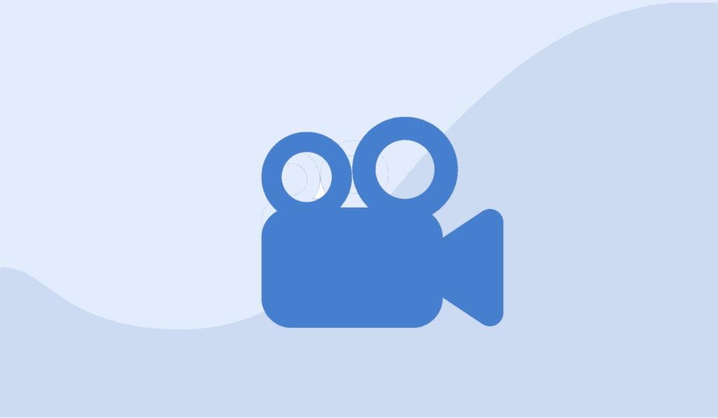Zip Videos