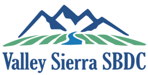 Valley Sierra SBDC