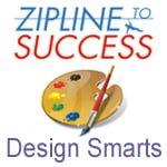 Design Smarts